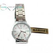 Чоловічий залізний годинник Bariho