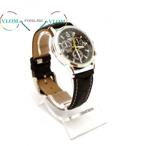 Чоловічий класичний годинник Nary