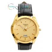 Чоловічий класичний годинник Tissot 1853 - Тіссот 1853