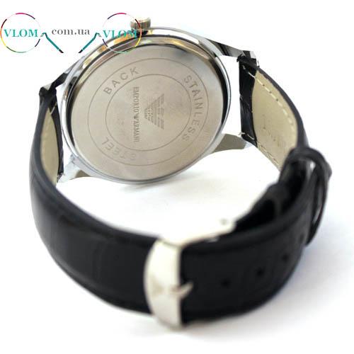 Купити в інтернет магазині наручні Чоловічі годинники - 5 страница 4113e9d39611d