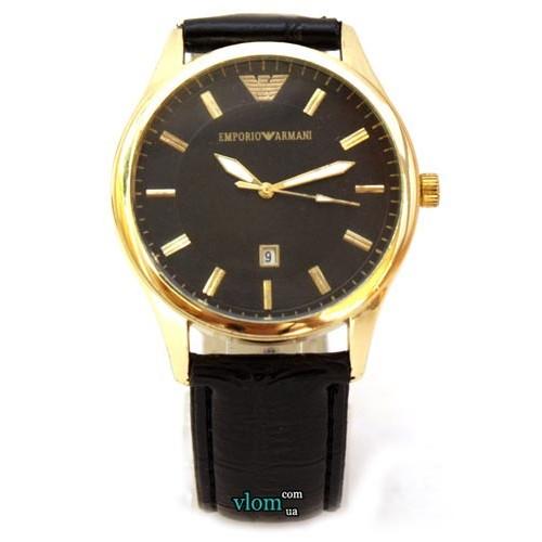 Купити недорого в інтернет магазині чоловічий сучасний годинник ... b16c62df50c20
