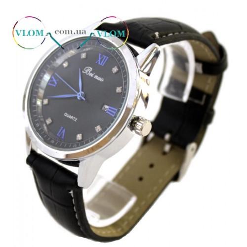 Чоловічий брендовий годинник Bei Nuo