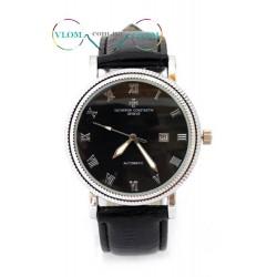 Чоловічий годинник Vacheron Constantin Geneve