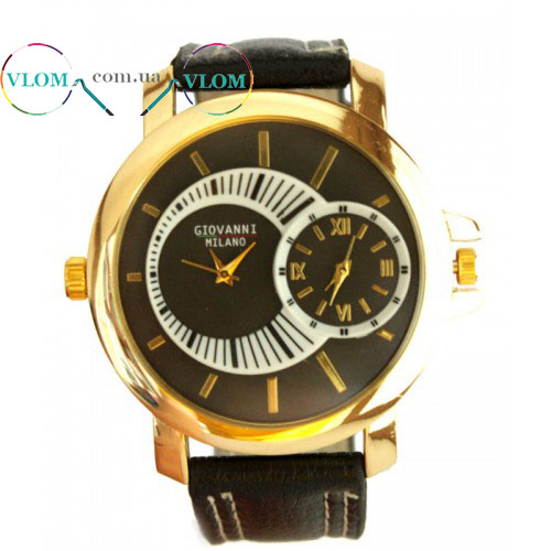 Купити недорого в інтернет магазині чоловічий брендовий годинник ... bdf88059b82f8
