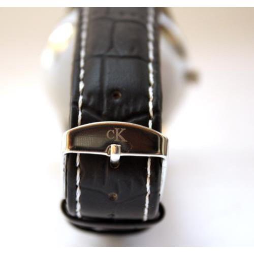 Чоловічий стильний годинник Calvin Klein Чоловічий стильний годинник Calvin  Klein de2cdbd5321d4