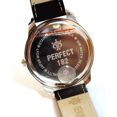 Купити в інтернет магазині наручні Чоловічі годинники - 5 страница f35064d33f626