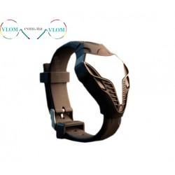 Чоловічий LED годинник Cobra - Кобра
