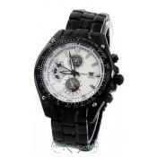 Чоловічий металевий годинник Curren 8083