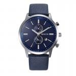 Чоловічий годинник брендовий North