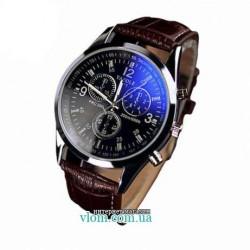 Чоловічий годинник Yazole 271