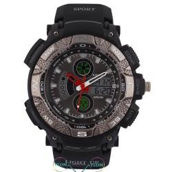 Чоловічий спортивний годинник Epozz 1311