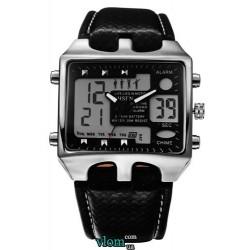 Чоловічий годинник похідний Ohsen 0930