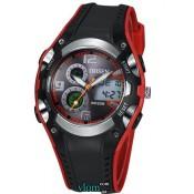 Чоловічий годинник спортивний Ohsen 1309