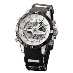 Чоловічий годинник Shark Army SH 168 Goblin