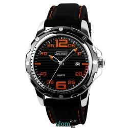 Чоловічий оригінальний годинник Skmei 0992