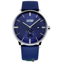 Чоловічий оригінальний годинник Skmei 9083