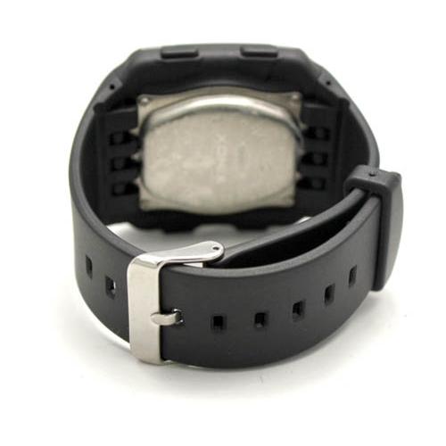 Чоловічий годинник Xonix HRM1 з пульсоміром