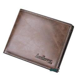 Чоловічий гаманець стандартний Baellerry