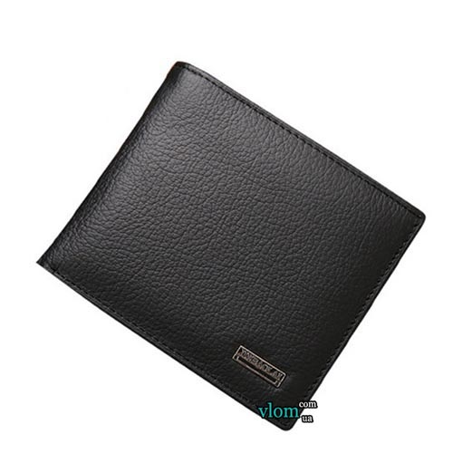 Чоловічий гаманець сучасний Jinbaolai