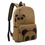 Рюкзак цікавий Панда