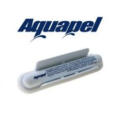 Засіб для захисту автомобіля Aquapel Антідощ