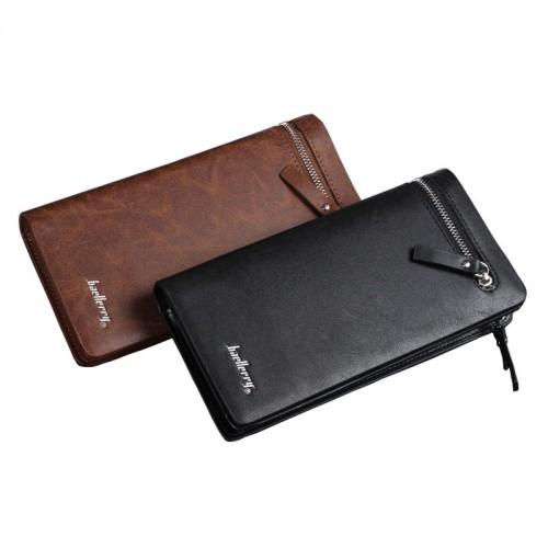 Купити недорого в інтернет магазині чоловічий шкіряний гаманець ... 48446f17f8b70