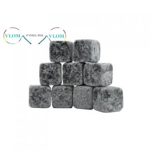 Камені для охолодження віскі - Whisky Stones