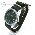 Військові годинники