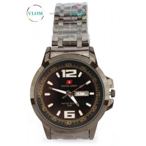 Купити в інтернет магазині недорого чоловічий військовий наручний ... 95d66ca6565e1