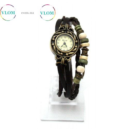 Купити в інтернет магазині недорого жіночий вінтажний годинник ... 5d63c51fa5ae8