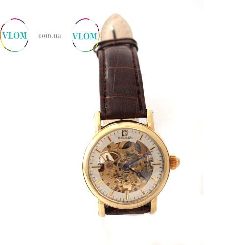 Купити недорого в інтернет магазині чоловічий механічний годинник ... a8c66d2284c15