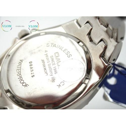 Наручные часы Купить мужские часы OMAX, OTS