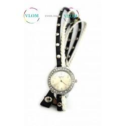 Жіночий елегантний годинник браслет Swatch - Свотч
