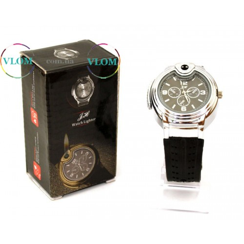 Купити недорого в інтернет магазині чоловічий оригінальний наручний ... d2d862f11c52a