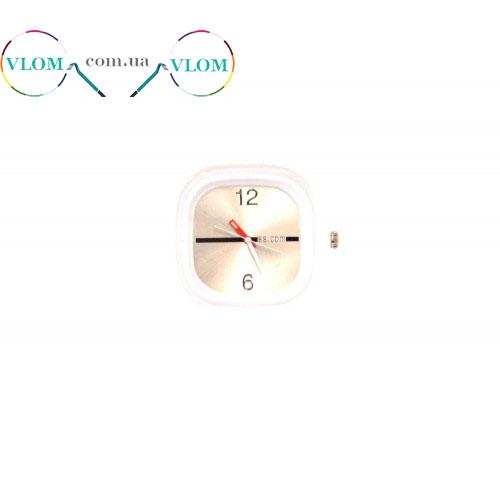 Жіночий годинник SS.com