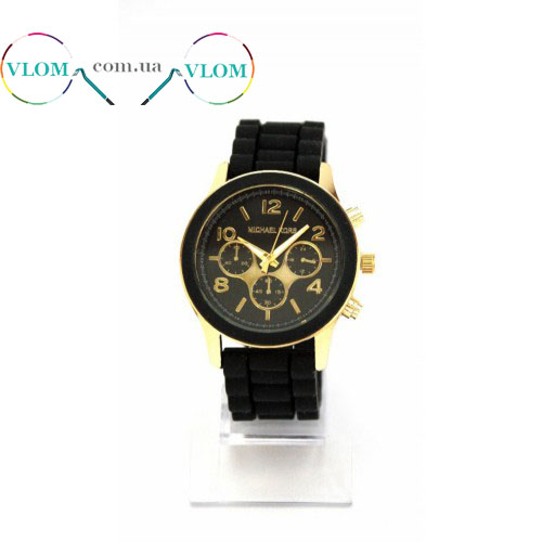 Жіночий годинник Michael Kors -  Майкл Корс