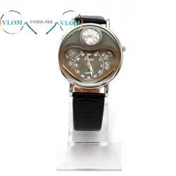 Жіночий класичний годинник Серце