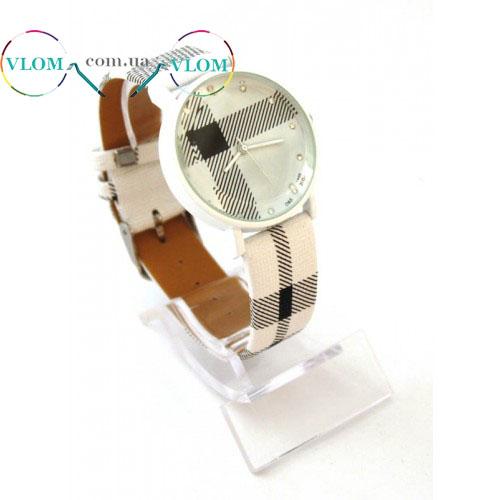 Жіночий стильний годинник Британія