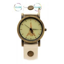 Жіночий годинник Франція Miler