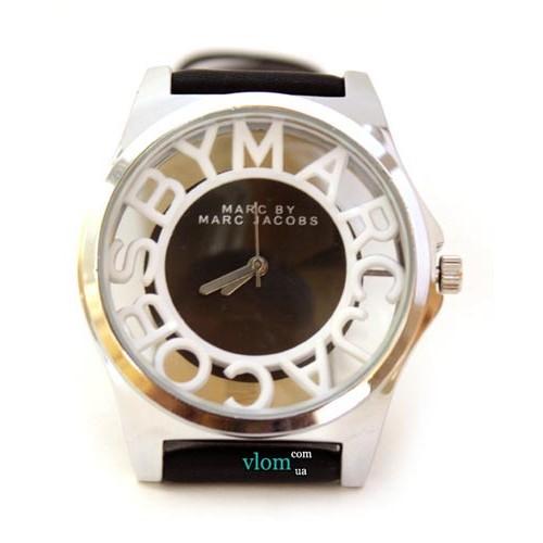 Жіночий годинник Marc by Marc Jacobs