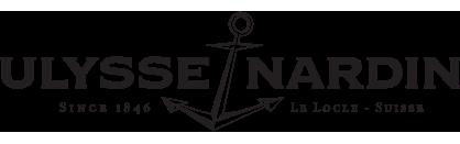Чоловічі годинники Ulysse Nardin Le Locle. prev. next. 0 отзывов 2d25a32df4511